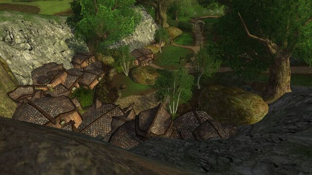 File:WoodhallLOTRO.jpg