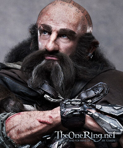 File:Dwalin-grahammctavish-p.jpg