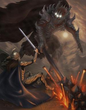 File:Morgoth-0.jpg