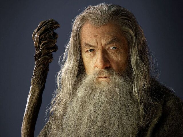 File:Gandalf-2.jpg