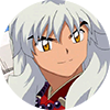 Adventure Dream Team Final-InuYasha