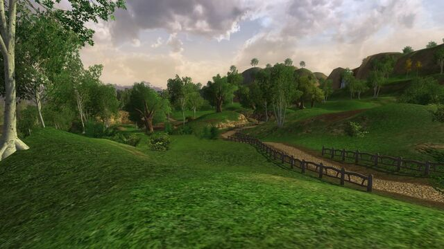 File:GreenhillCountryLOTRO.jpg