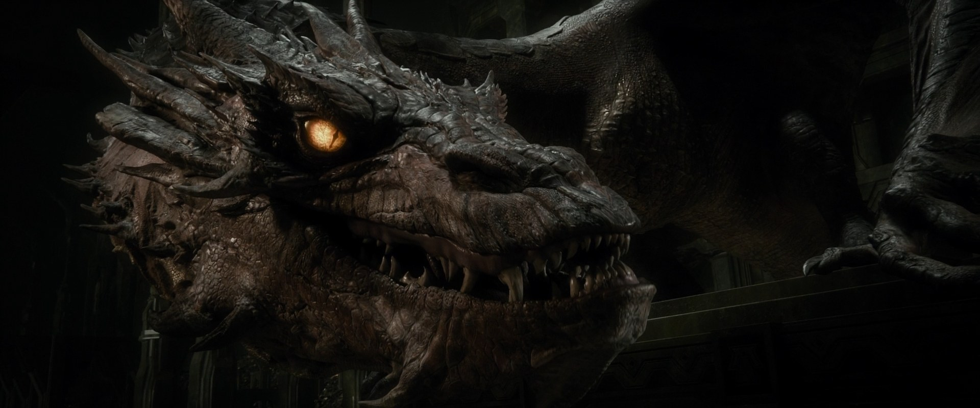 image the hobbit smaug 04 by jd1680ad7c3u4hjpg the