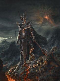 437px-Sauron hi res-1-.jpg