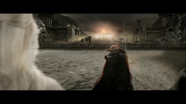 File:For.frodo.png