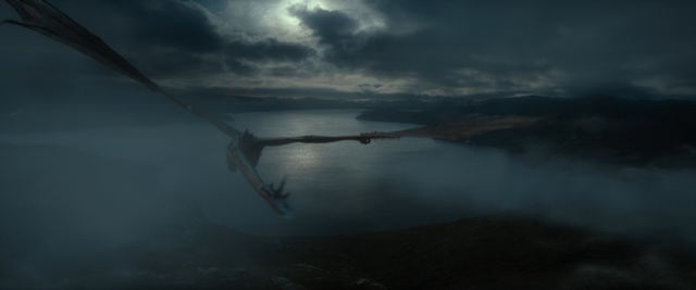 File:Smaug flies to laketown.png