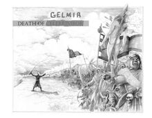 Death of Gelmir