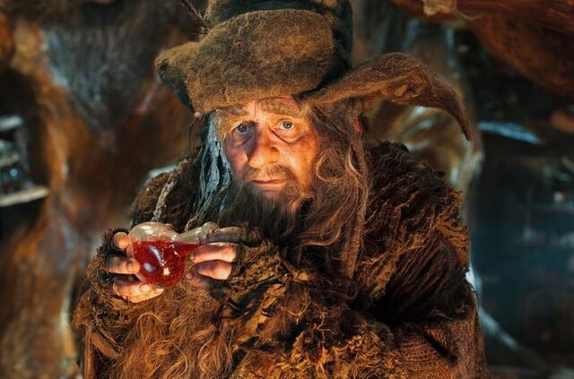 File:Radagast 2.jpg
