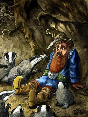 File:Badger-folk.jpg
