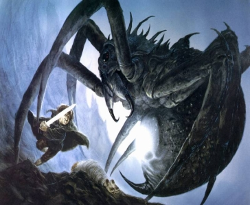 File:Shelob2.jpg