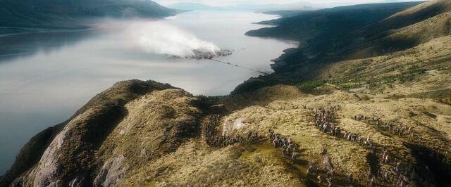 File:The.Hobbit.The.Battle.of.the.Five.Armies.2014.1080p.WEB-DL.AAC2.0.H264-RARBG-19-35-43-.JPG