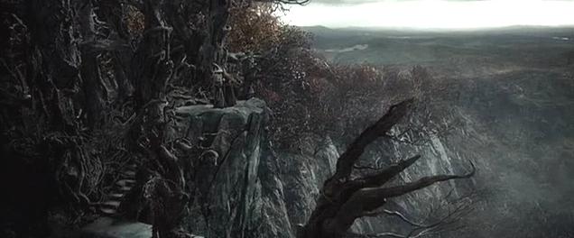 File:Dol Guldur Gandalf and Radagast.jpg