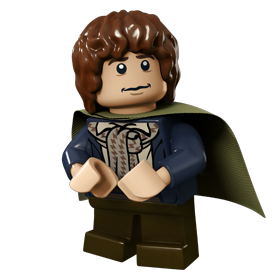 File:LEGO Peregrin Took.png