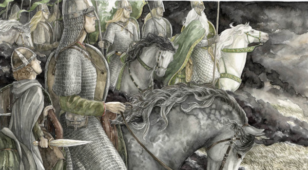 File:Anke Eißmann - Ride of the Rohirrim.jpg