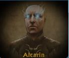 Alcarin