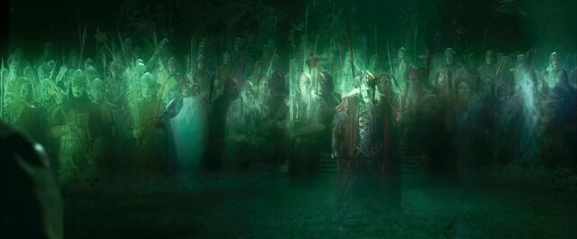 File:Army of the dead.jpg