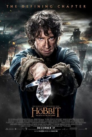 File:Hr The Hobbit- The Battle of the Five Armies 10.jpg