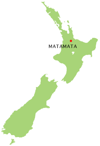 File:NZ-Matamata.png