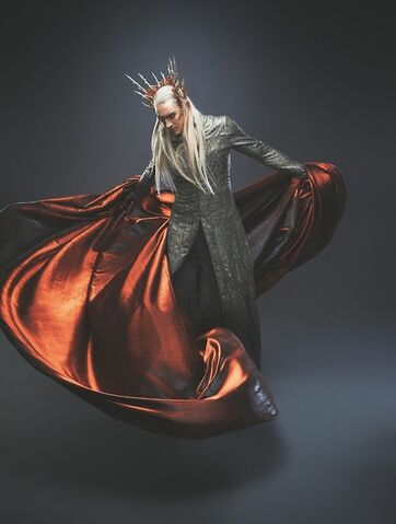 File:Thranduil design 1.jpg