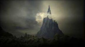 File:Nargroth castle.png