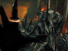 Plik:Sauron2.jpg