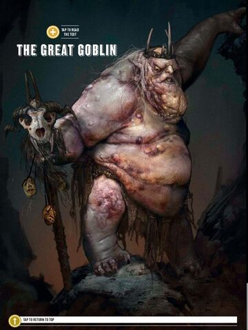 File:The Great Goblin.jpg