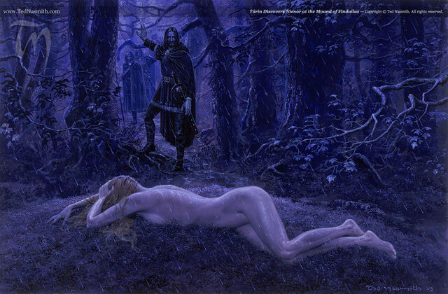 File:Turin and Nienor by Ted Nasmith.jpg