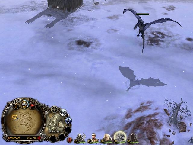 File:Morgomir (Fell Beast).jpg