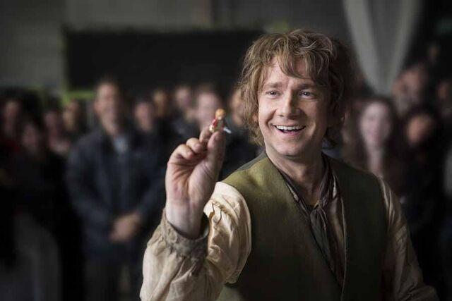 File:Hobbit-lego-bilbo.jpg