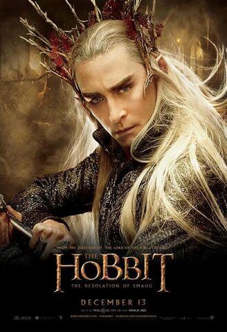 File:The Hobbit- The Desolation of Smaug 20.jpg