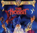 Hobbit (1977)