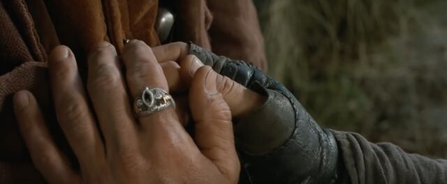 File:Ring of Barahir.jpeg