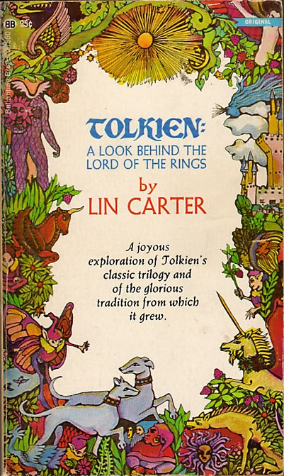 File:ALBTLOTR cover2.jpg