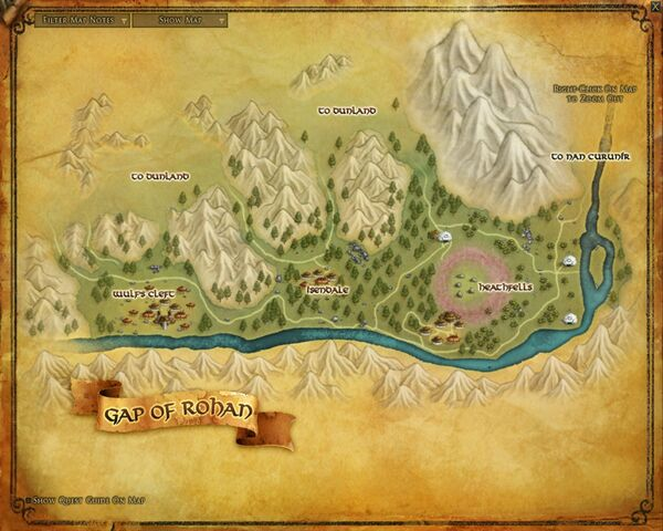 File:Map - Gap of Rohan.jpg