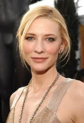 File:Cateblanchett1.jpg