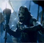 Uruk-Hai Berserker6789
