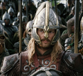 Eomer - Close up.PNG