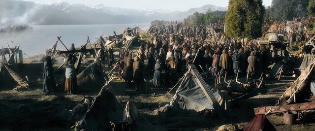 File:The.Hobbit.The.Battle.of.the.Five.Armies.2014.1080p.WEB-DL.AAC2.0.H264-RARBG-19-34-19-.JPG