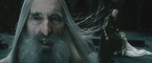 File:BOTFA - Saruman.jpg