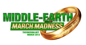1111middleearthmarchmadness