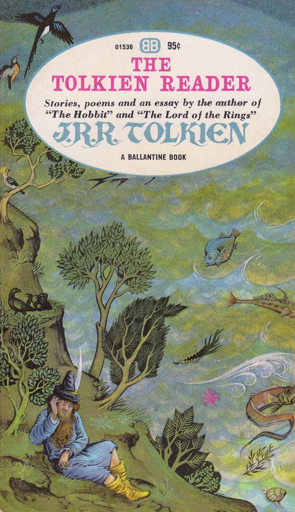 File:Tolkien reader.jpg