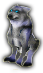 File:Blue Werewolf.png