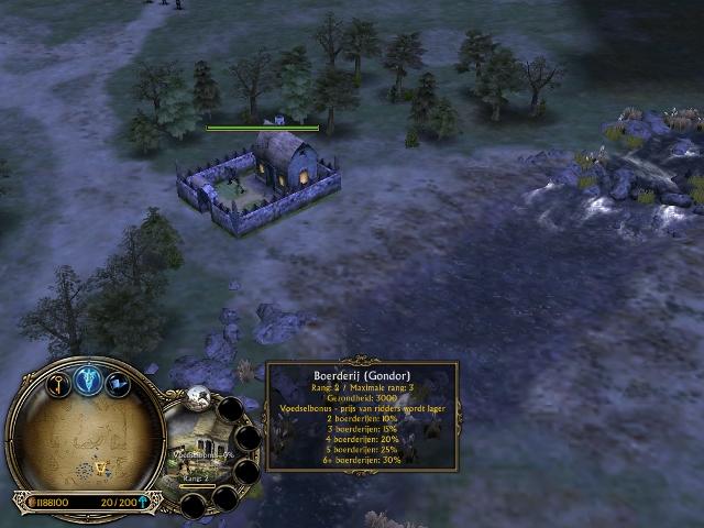 File:Farm - Expansion (GON).jpg