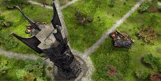 Isengard bfme.jpg
