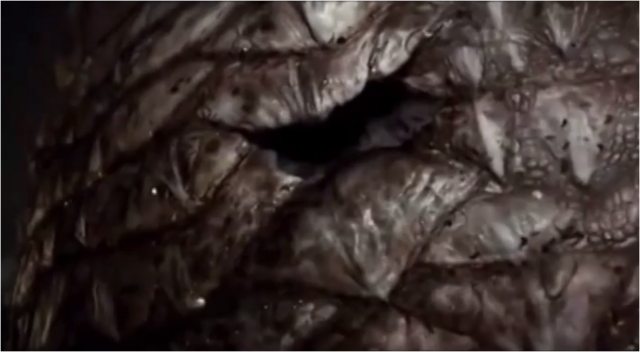 File:Smaug scale.png