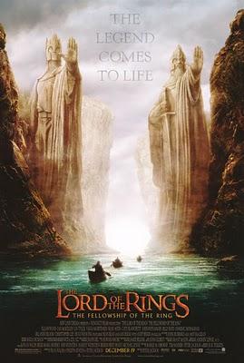 File:Poster 2.jpg
