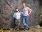 Peter-jackson-conan-stevens-the-hobbit-image