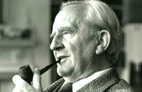 File:Tolkien2.jpg