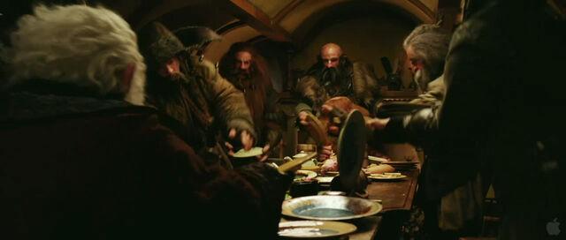 File:Hobbit p1 SS44.jpg