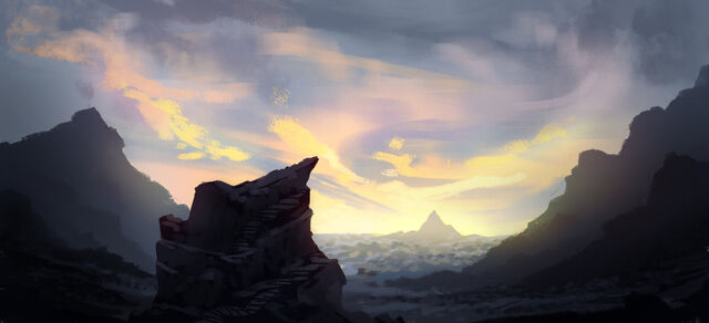 File:Lonely Mountain.jpg